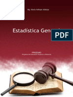 29. Estadística General.pdf