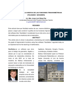 construccinutilizandogeogebra-130223080222-phpapp01.pdf