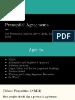 prenuptial agreements-2