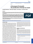 -Akmak-- Et Al-2015-Journal of the Science of Food and Agriculture