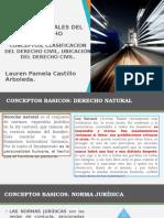 IDEAS GENERALES DEL DERECHO.pptx