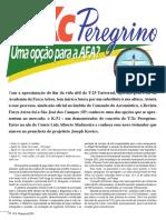 WRFA-59_Ago_2009.pdf