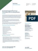 D35_Fact_Sheet_2015.pdf