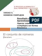 temanumeroscomplejos-120410010719-phpapp01