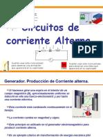 temacorrientealterna-120115164010-phpapp02.ppt