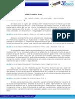 3_ANO_Unidad_07_alumnos.pdf