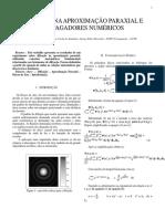 Difracao-na-aproximacao-paraxial.pdf