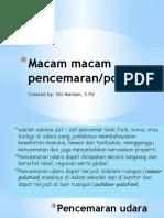 Polusi_untuk SMK