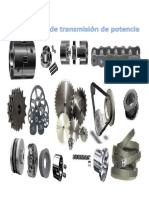Revista Elementos de Maquina