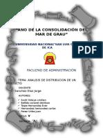 CAratula-2015.docx