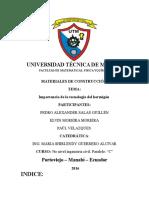 consulta-de-materiales-de-construcción-2 (1).docx