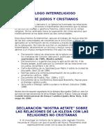 Teccnicas de Comunicación.doc