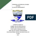 delitos biodiversidad.docx