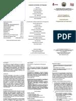 e319_organización Posgrado - Ucv (Universidad Central de Venezuela)