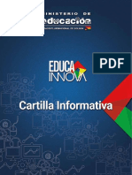 EducaInnova Final