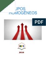 O que são os grupos homogêneos_Cartilha.docx