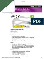 __ Ficha Técnica __.pdf 3.pdf