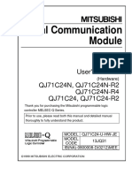 QJ71C24_-_User's_Manual_(Hardware)_IB(NA)-0800008-D_(12.02)
