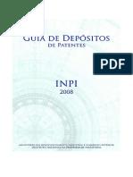 Guia_de_Deposito_de_Patentes.pdf