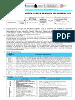 SÍLABUS DE TERCERO 2013.doc