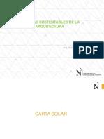 LA CARTA SOLAR PASO A PASO.pdf