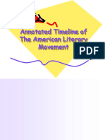 American-Literature-Timeline-PP.docx
