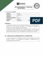 Uc0315 Estratégias y Técnicas de Estudio 2016-2 (1)