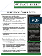 naloxone fact sheet 2016
