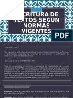 Escritura de textos según normas vigentes.pptx