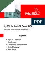 Sql Server Dba Tutorial Step By Step Pdf