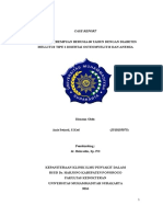 CASE REPORT Interna Fix