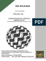 LIMNOLOGIA.pdf