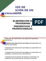 ELABORACION-DE-PROGRAMAS.PREVENTIVO-PROMOCIONAL.2010.ppt