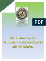 50 Aniversario