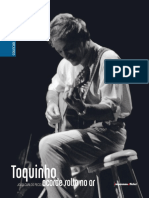 Toquinho.pdf