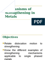 2-Mechanisms of Strengthening