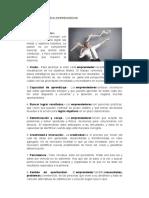 CARACTERISTICAS DEUN EMPRENDEDOR.docx