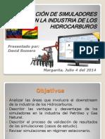 Congreso de Ingeniería en Margarita - Venezuela