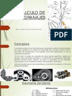 CALCULO DE ENGRANAJES UNSAAC PDF.pdf