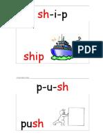 Unit2 Sh Wordlist