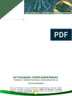 SENA DISEÑO DE PRODUCTOS ELECTRONICOS