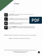 suicide-assessment---slap-method