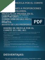 ACI211.pptx
