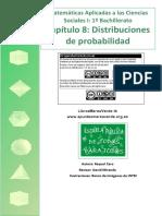 BS1 08 Distribuciones