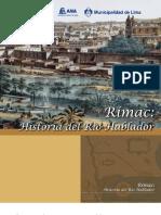 rimac-historia_del_rio_hablador.pdf