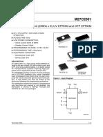 DTASHEET M27C2001 MEMOERIA.pdf