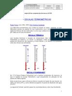 Escalastermometricas.pdf