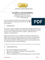 highway engineering.pdf