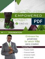 EmpoweredPresentation Cameroon 4.28.16 Web