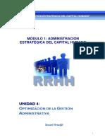 CONTENIDO_TEMATICO_U4.pdf